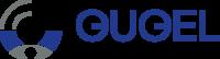 Gugel-Logo-RGB